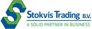 stokvis logostokvis logo