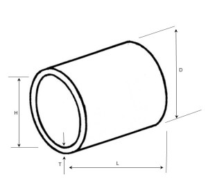 Graphskill SUMS : Spacer