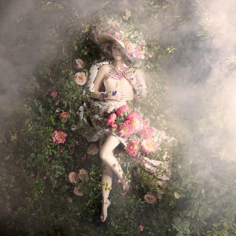 Alexia-Sinclair-photography-3