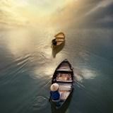 Gorgeous Vietnam