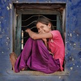 Smile of India