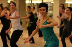 nia-dance-class