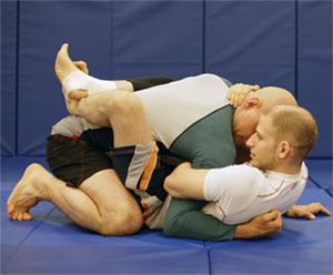 Image result for jiu jitsu guard