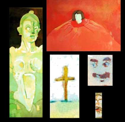 sst-schilderijen