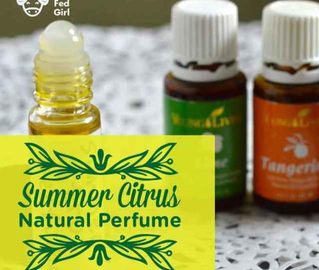 Summer_citrus_natural_perfume_sq