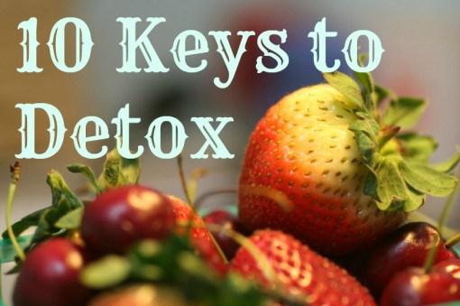 Original photo: http://www.flickr.com/photos/snapr/544416759/
