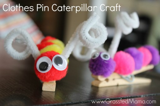 preschool craft, very hungry caterpillar craft, whole language lesson,