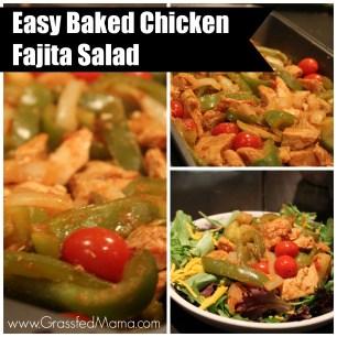 low carb chicken dinner, easy chicken dinner recipes