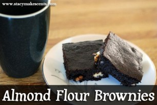 almond-flour-brownies-600x400