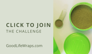 Click to join the challenge