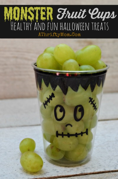 healthy-halloween-treat-ideas-monster-fruit-cups-school-party-ideas-healthy-but-fun-halloween-recipe-ideas-for-parties-1