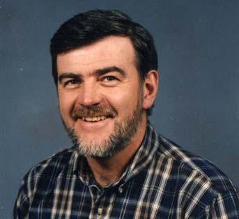 Doug Gunnink