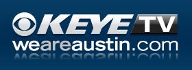 KEYE TV Logo