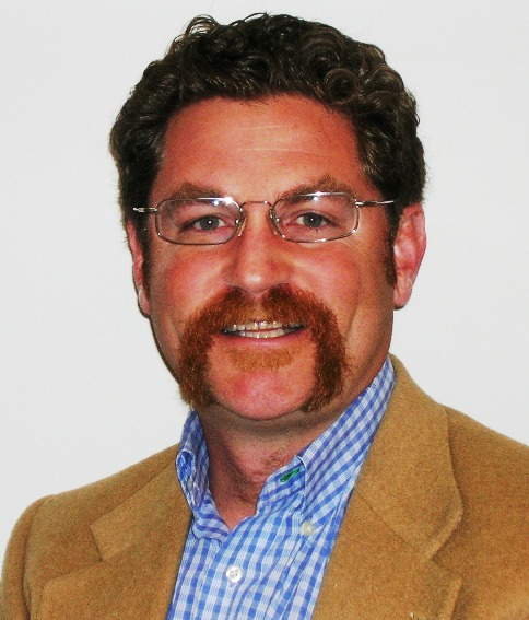 Dr. Jason Rowntree image