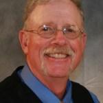 Dr. Michael J. Baker