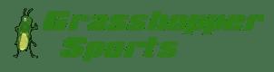 Grasshopper Sports Logo