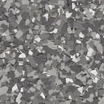 Slate Stone Color Flakes For Epoxy Floors