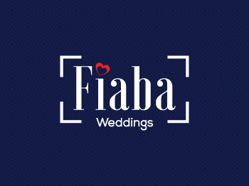 FIABA Weddings