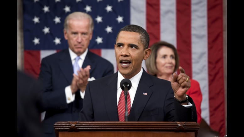 Obama Needs to Know Why Small Businesses Will Hire and Invest Next Year