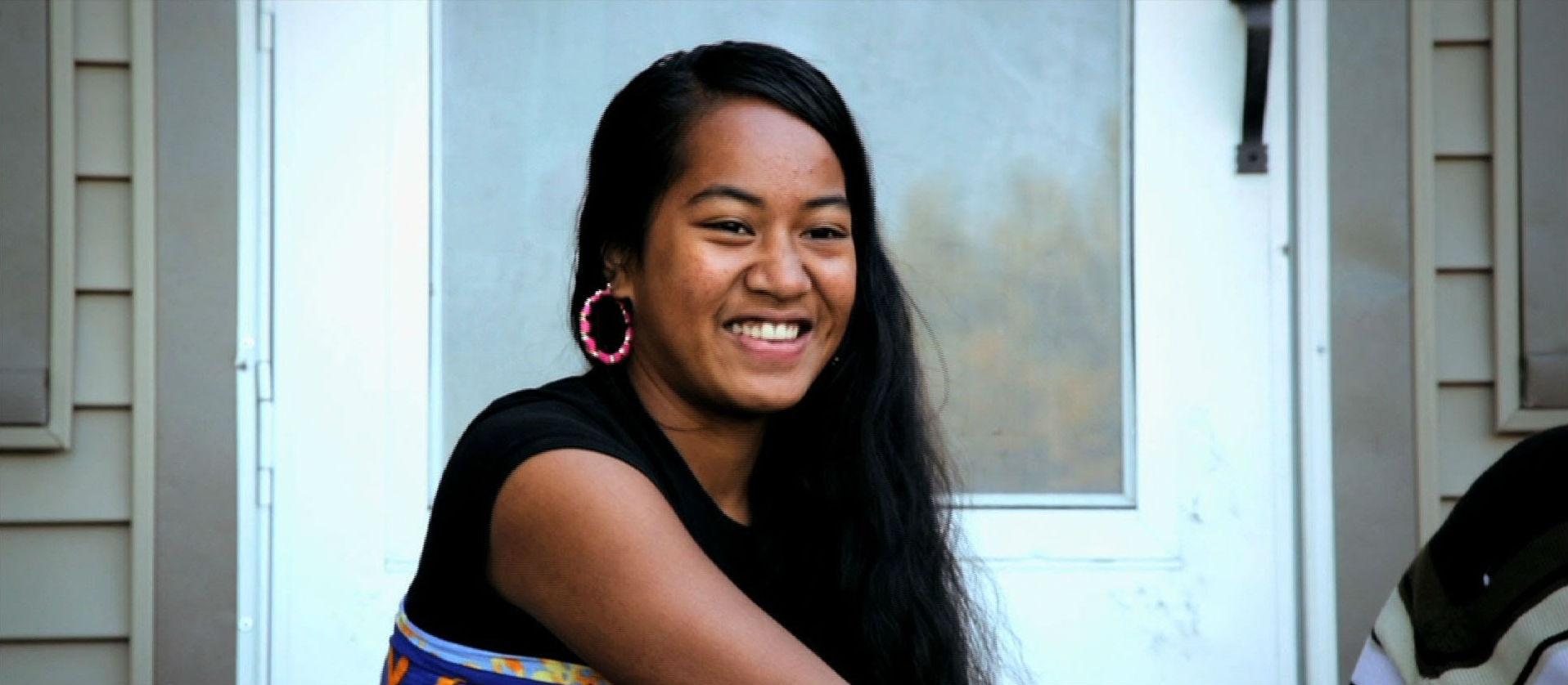 Micronesians-coming-to-Hawaii