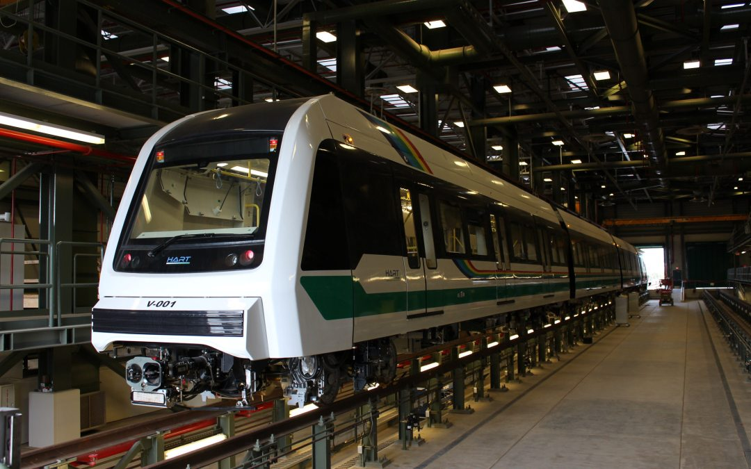 Honolulu rail project most expensive in the world