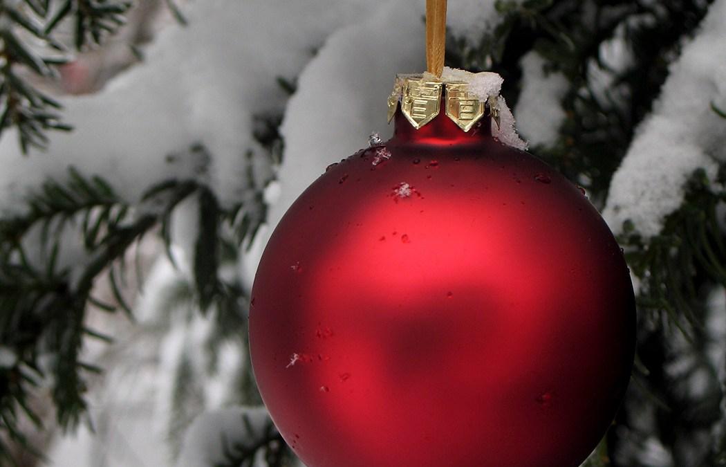 Our Santa wish list for Hawaii