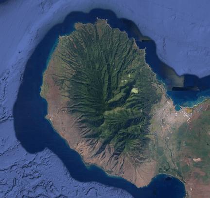 Testimony: Liberalize West Maui Plan to encourage housing
