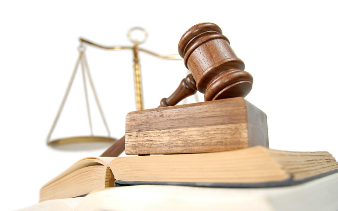Testimony — HB103, relating to emergency powers