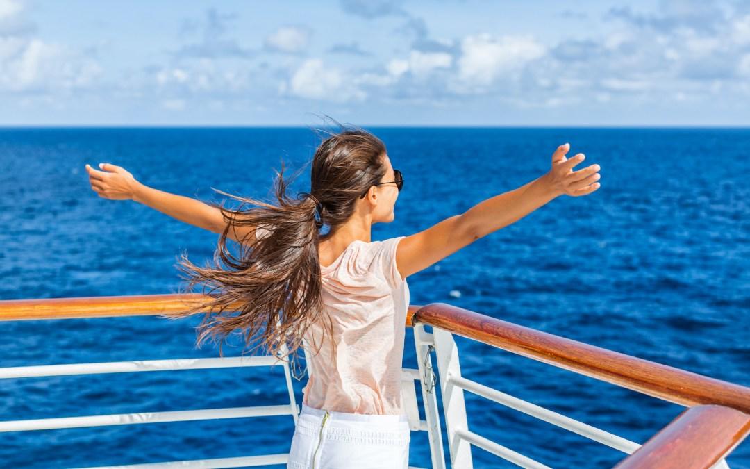 Alaska cruising victory bodes well for Hawaii