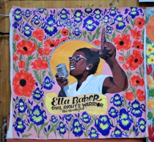 Ella-Baker-Mural-Cropped_zoomedout