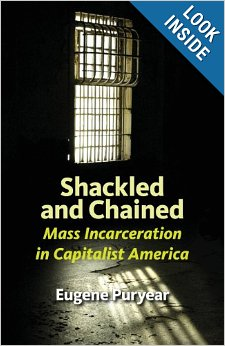 Shackled-and-Chained