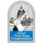 national-write-your-congress