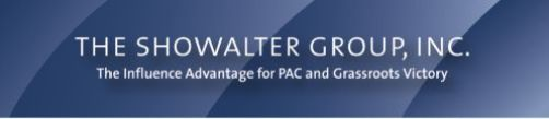 The Showalter Group, INC.
