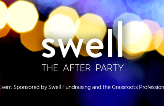 Swell | GPN