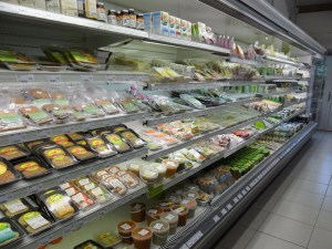 natuurvoedingswinkel