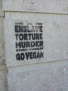 Graffiti Belfort Gent