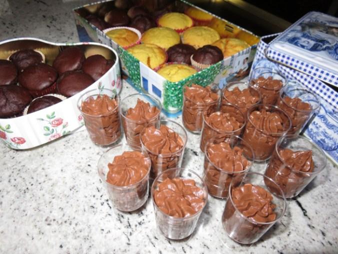 chocolatemousse4