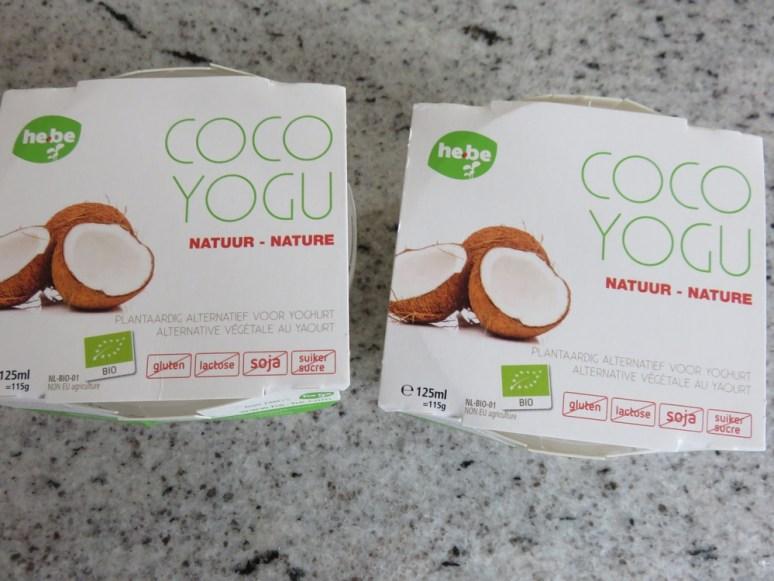 Coco-yogu