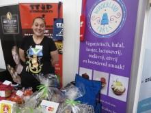 Stop Dierenmishandeling vzw, Veggieworld