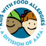 Food Allergen Recall List Update…