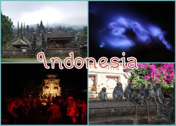 Indonesia Hihglights1