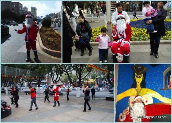 Santa Trip1