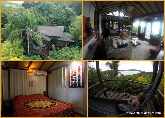 Floripa Airbnb