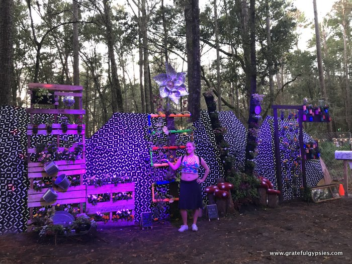 Hulaween Festival