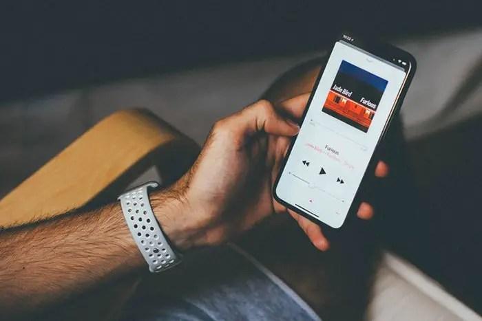digital nomad lifestyle phone apps