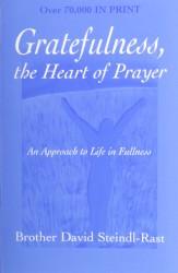 book prayer Br. David