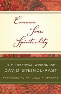 Common Sense Spirituality 200