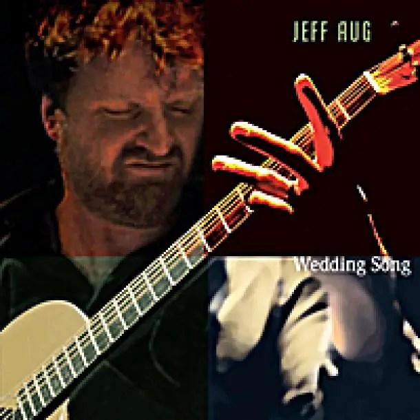 Instrumental Wedding Songs