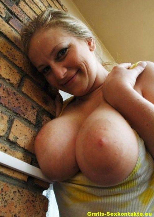 sexkontakte gratis nrw erotikkontakte