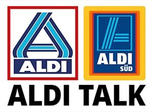Aldi Talk Sim Karte Aktivieren Freischalten So Einfach Geht S Gratis Simkarten Net